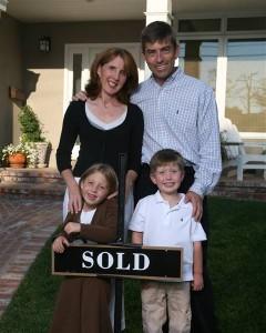 Heidi Herda Realtor Sells Another Brooklyn Park MN Home