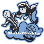 Bail-Buddy Logo