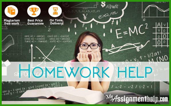 homework assingment Homework assignment synonyms, homework assignment pronunciation, homework assignment translation, english dictionary definition of homework assignment n 1 work.