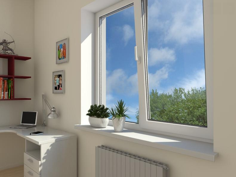 Tilt turn windows and doors european windows and doors for Argon gas windows