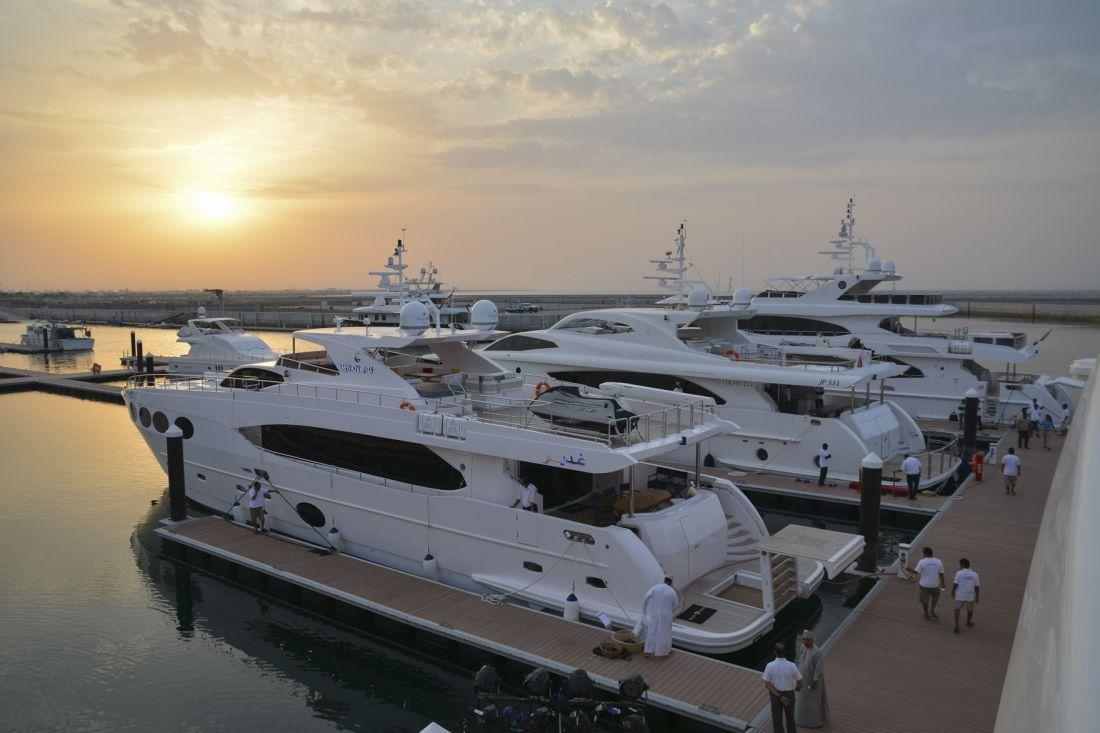 Gulf-Craft-to-Return-to-Oman