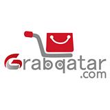Grabqatar.com.