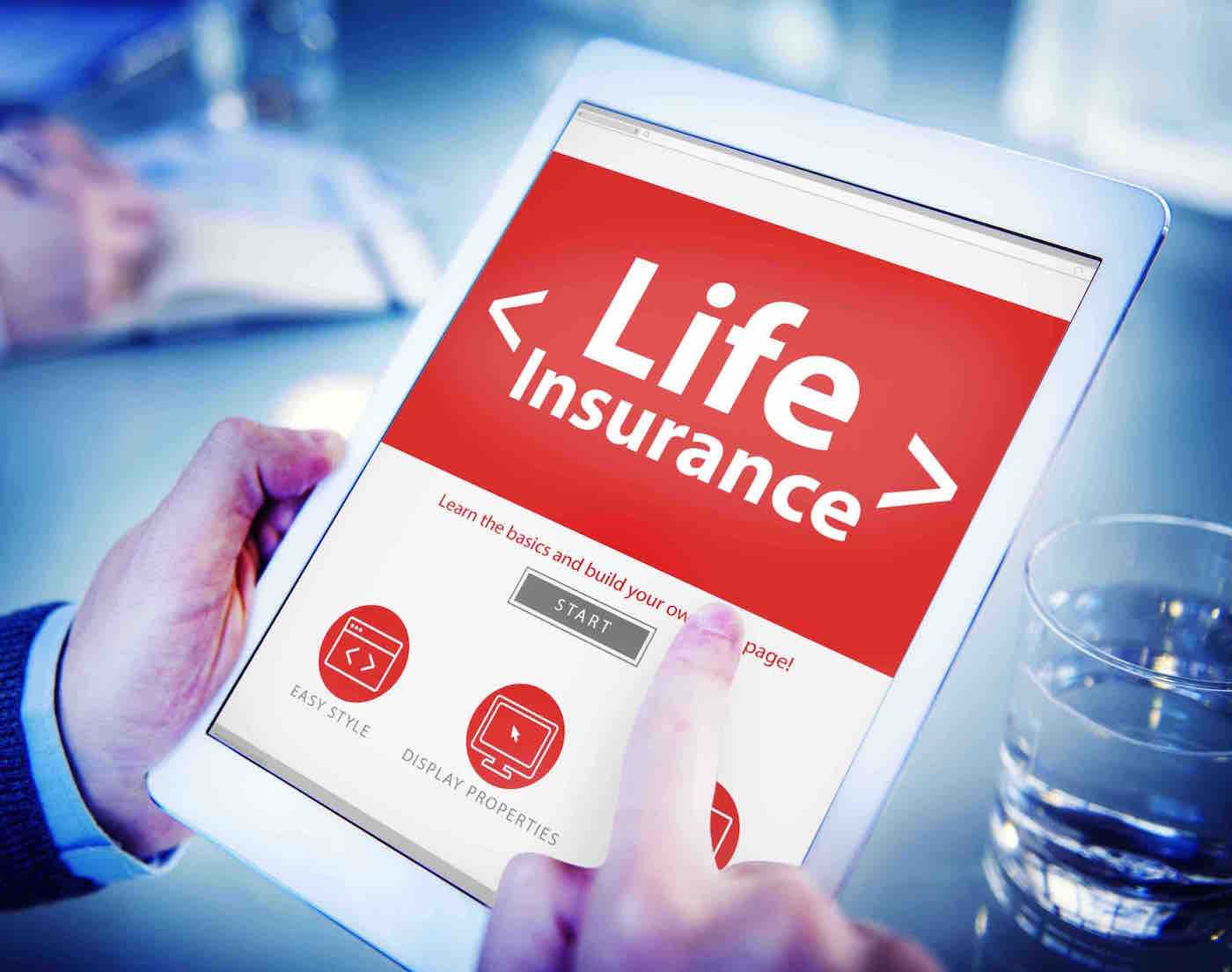 CRM For Insurance