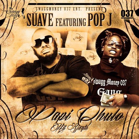 www.swaggmoneyent037.com