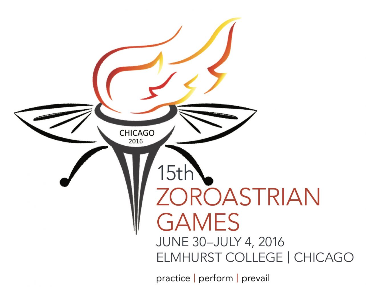 zoroastrian games 2016 logo Final 120715