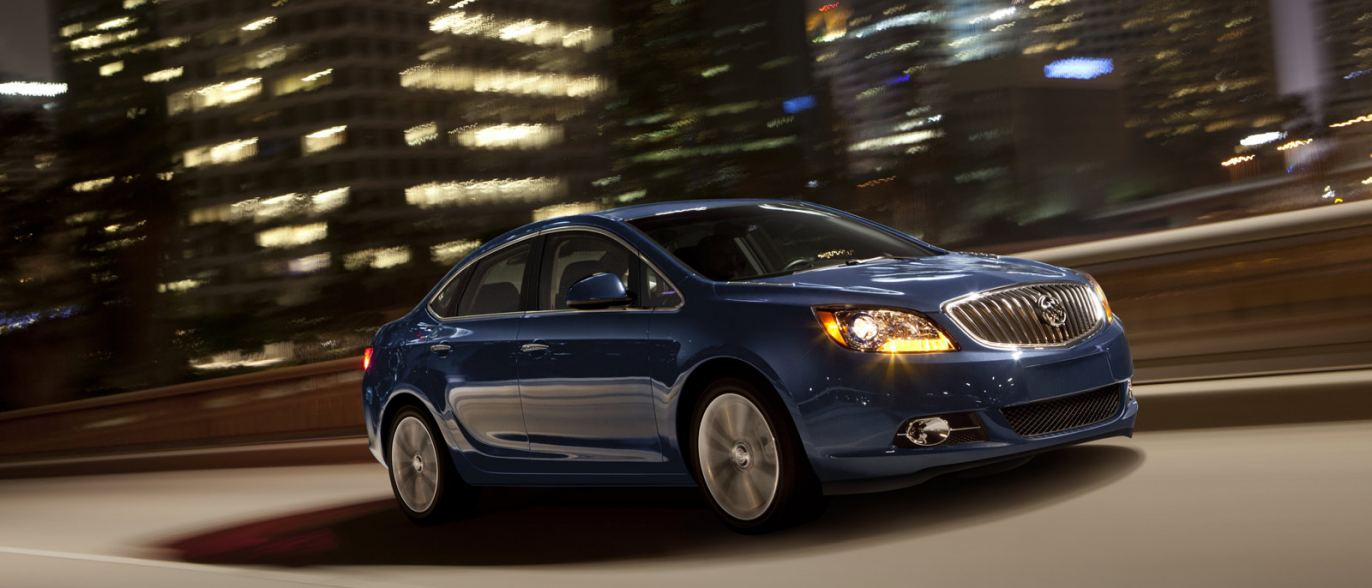 the 2016 buick verano has arrived at andy mohr buick gmc in fishers andy mohr buick gmc prlog. Black Bedroom Furniture Sets. Home Design Ideas
