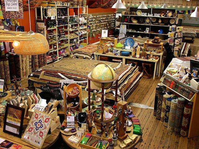 Adult stores in mckinney tx