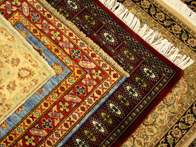 3-Assorted-Rug-Designs