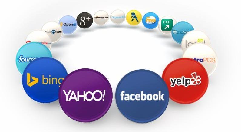 Local Business Marketing Seminar via Social Media