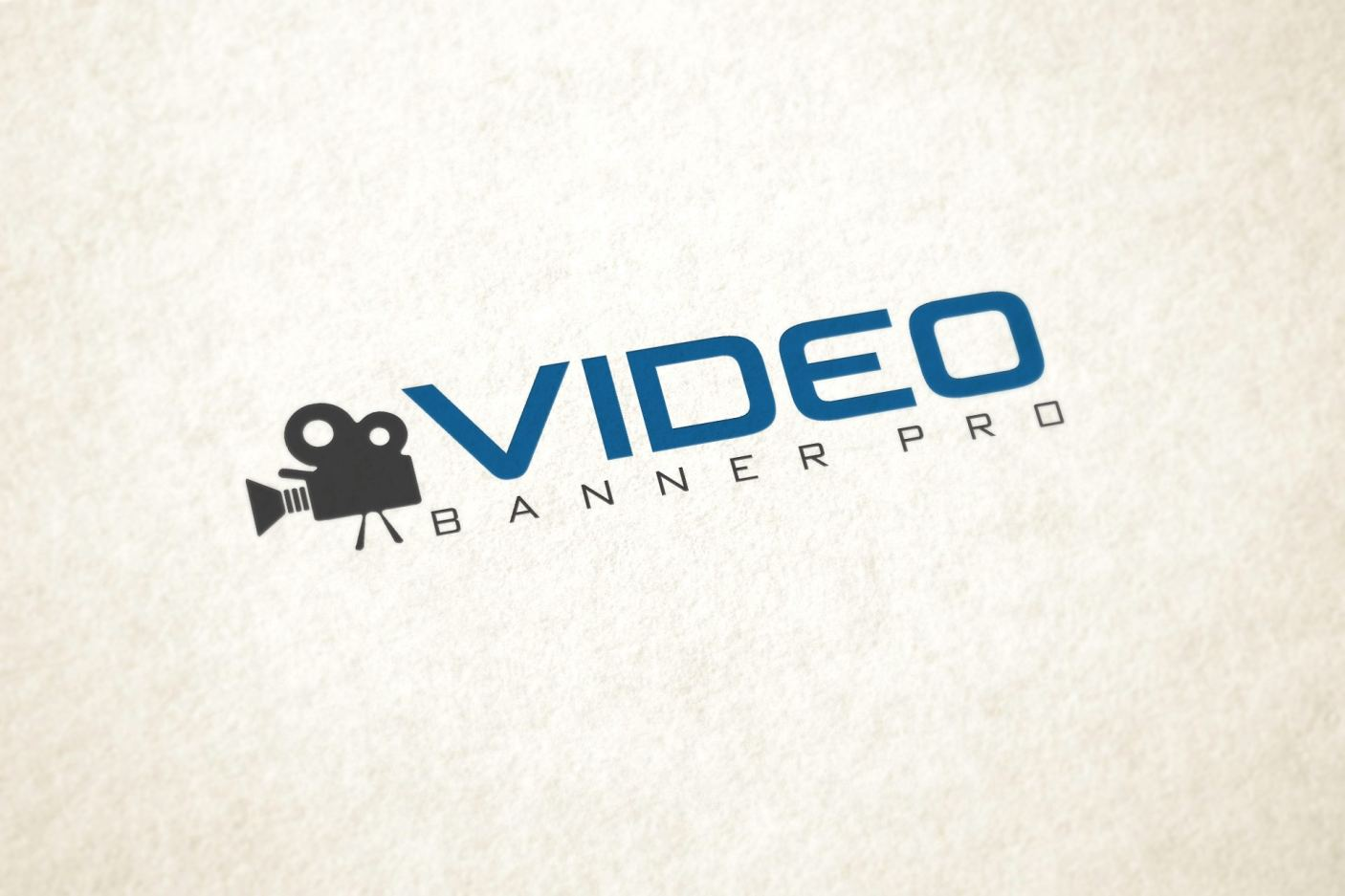 Video Banner Pro