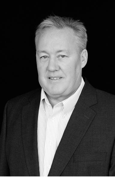 Dan Dudenhoeffer, CPCU, Chief Operating Officer, Praxis Consulting Inc.