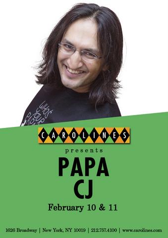 papa_cj_600_x_950-001