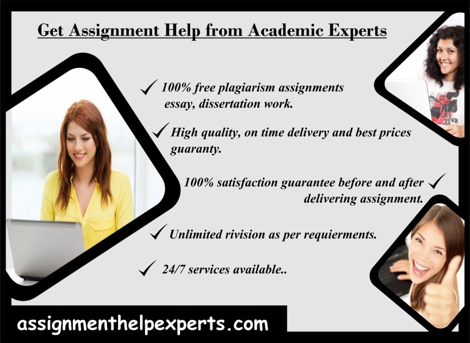 buy college essay board Buying college papers Essay writing sites logo amp Reports and