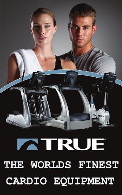 True-Fitness