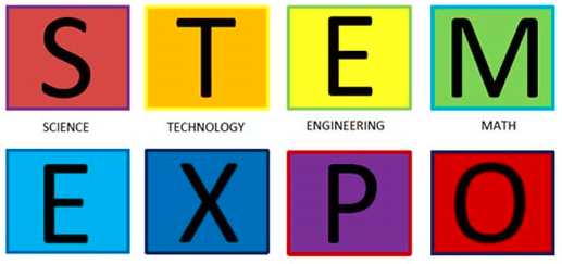 The NEW 200 Foundation STEM Expo will take place on 1/28 at Hubble Middle School