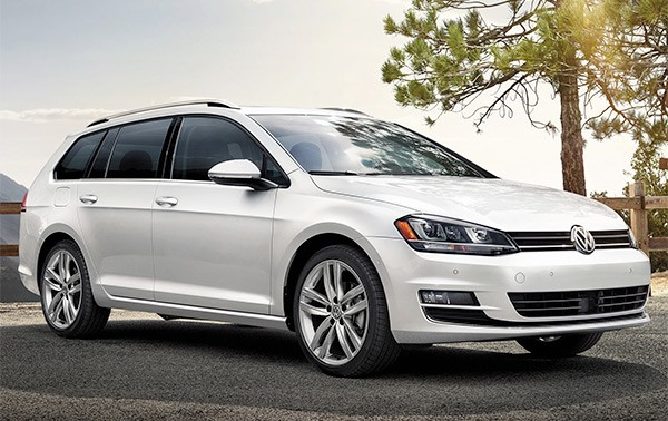 What Is A Good Car Loan Rate Right Now