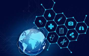 GAVS Technologies - IT Outsourcing in the Healthcare Provider Industry