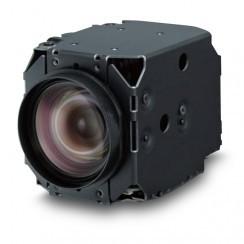 Hitachi-DI-SC233