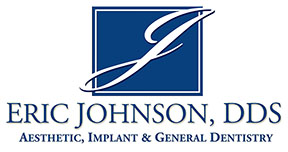 Dr. Eric Johnson, DDS San Clemente Dentist