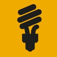 IUC 2016 Logo