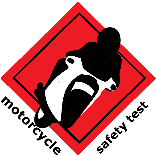 Motorcycle Safety Test