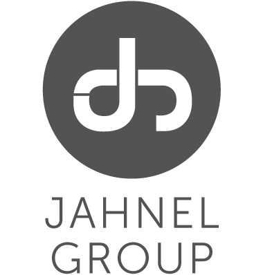 jg_logo