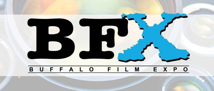 Buffalo Film Expo