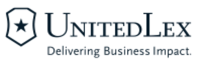 Unitedlex To Host Three Panels On The New Normal Facing