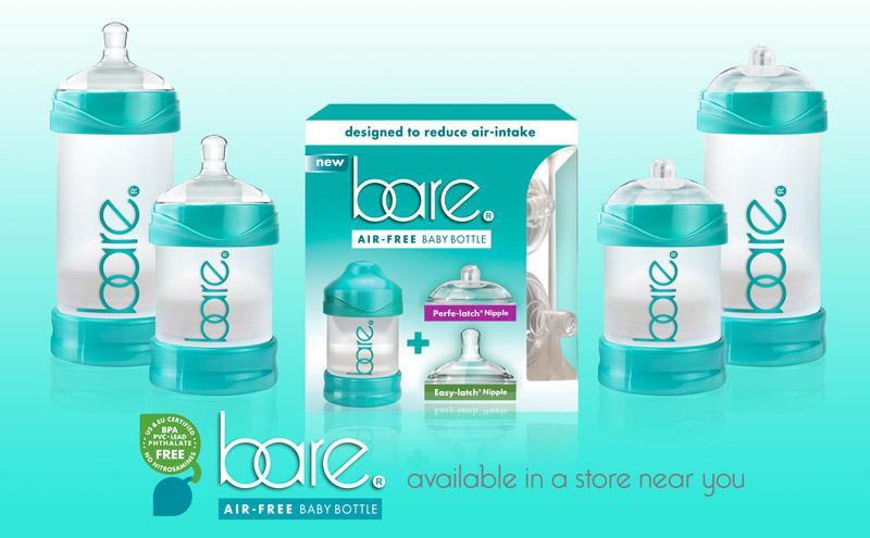 Anti-colic_Breast-like_baby_bottles