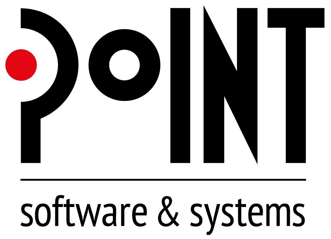 PointLogo4Cabgeschnitten
