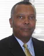 Garnett R. Stowe, Jr., President of ERIMAX, Inc.