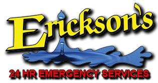 Erickson's Drying Systems Logo-2