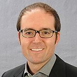 Matt Ostanik, Founder & CEO FunnelWise