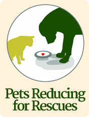 pets-reducing