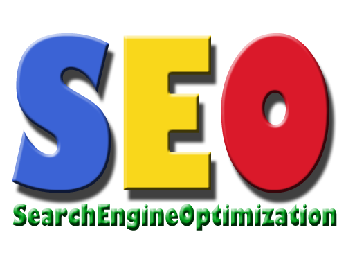 Search Engine Optimization DIY-SEO