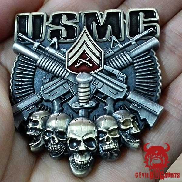 VSWA010e3C-USMC-e4-DDS-site