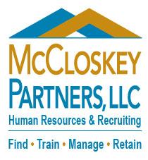 mcCloskey2014-newTagline
