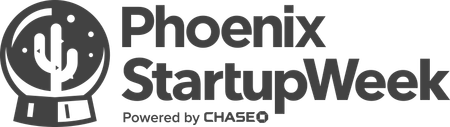 Eliances is Sponsoring Phoenix Startup Week 2016