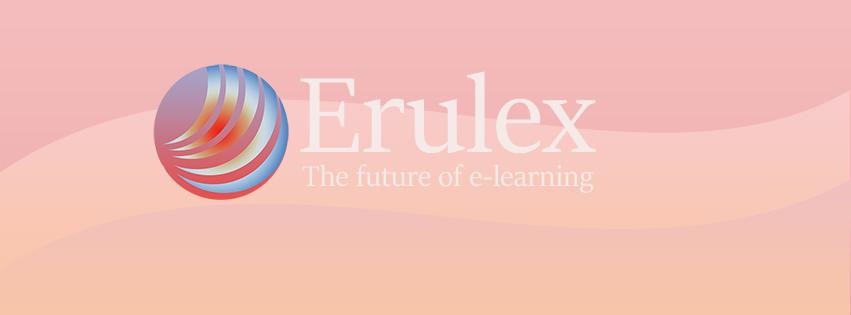 Indiegogo campaign image for Erulex.inc