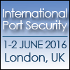 International Port Security 2016