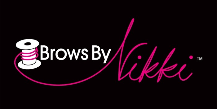 Brows By Nikki