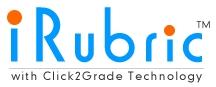iRubric Assessment System