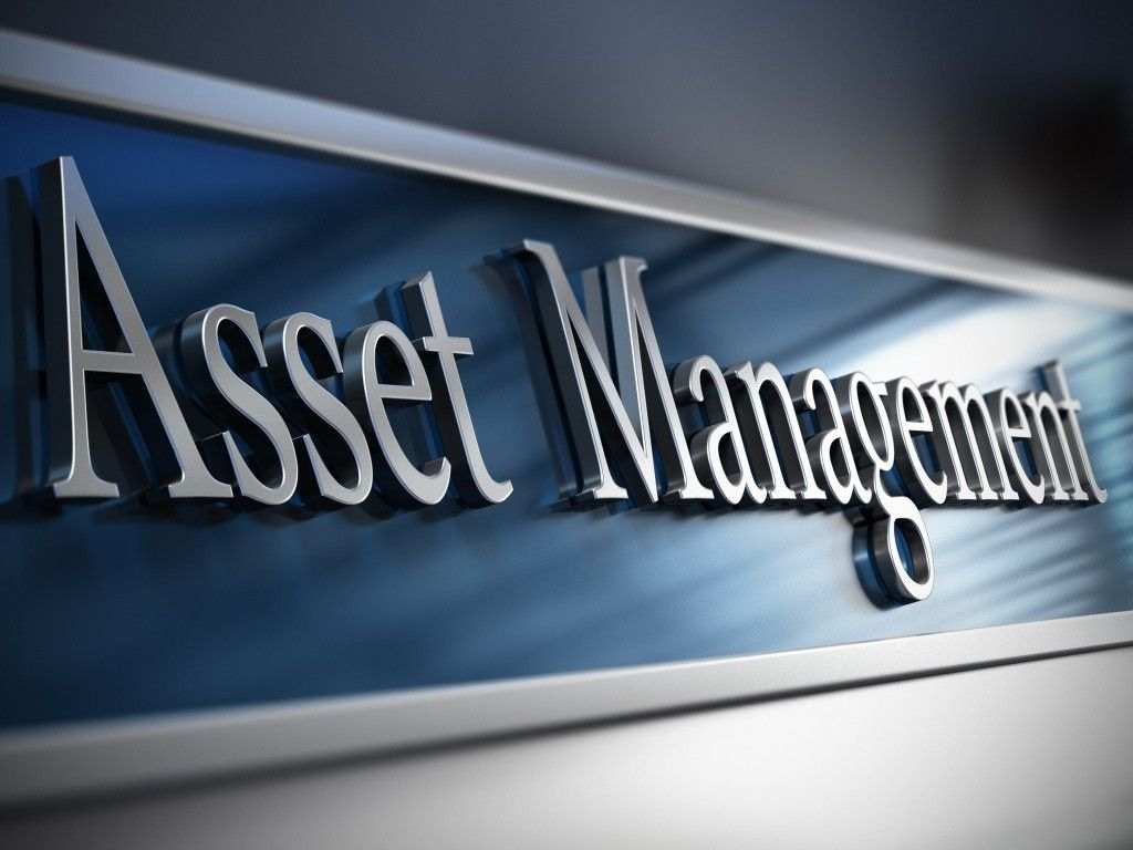LCG Asset Management
