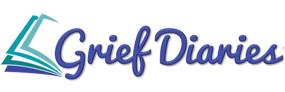 www.GriefDiaries.com