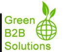 GreenB2bSolutions