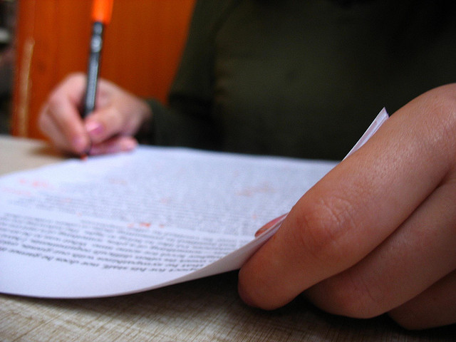 advantages and disadvantages of marrying young essay need help writing papers etn noticias