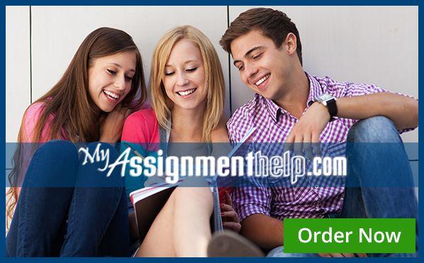 Do my assignment sydney
