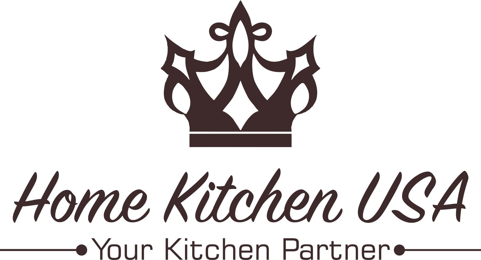 Home Kitchen Logo home kitchen usa announces new silicone kitchen tool set -- home