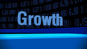 LCG Growth