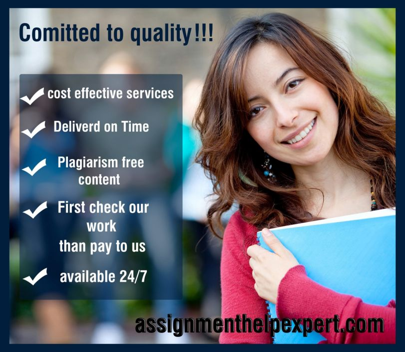 assignment in business with india Access support to make sure that you are getting the most out of your university  degree our support team is available to provide assignment help in india.